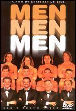 Men, Men, Men