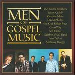 Men of Gospel Music
