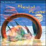 Mental Voyage