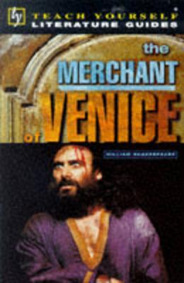 """Merchant of Venice"" - Coleman, Ruth"