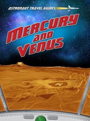 Mercury and Venus - Thomas, Isabel