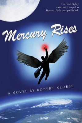 Mercury Rises - Kroese, Robert