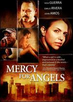 Mercy for Angels