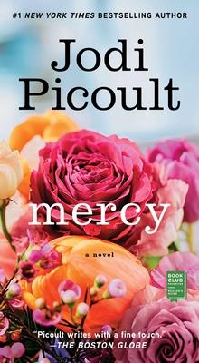Mercy - Picoult, Jodi