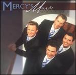 Mercy's Mark Quartet