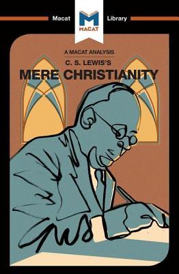 Mere Christianity - Scarlata, Mark