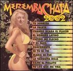 Merenbachatada 2002