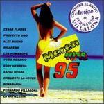Merenhits '95