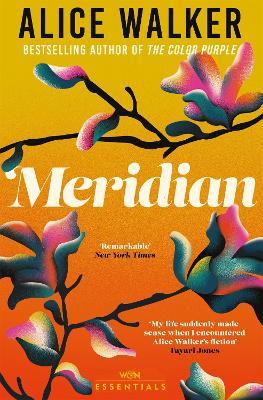 Meridian - Walker, Alice, and Jones, Tayari (Introduction by)