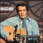 Merle Haggard: Greatest Hits, Vol. 1