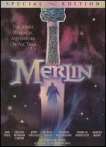 Merlin [Special Edition]