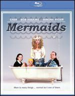 Mermaids [Blu-ray] - Richard Benjamin