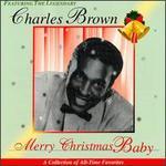 Merry Christmas Baby [Ronn]