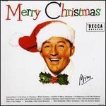 Merry Christmas - Bing Crosby / Frank Sinatra