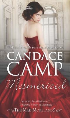 Mesmerized - Camp, Candace
