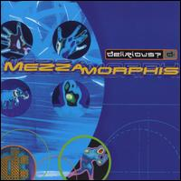 Mezzamorphis [Bonus Tracks] - Delirious?