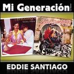 Mi Generacion: Los Clasicos' Atrevido y Diferente/Sigo Atrevido