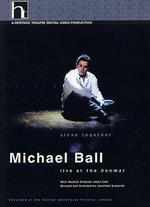 Michael Ball: Alone Together