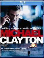 Michael Clayton [French] [Blu-ray]