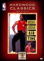 Michael Jordan: Air Time -