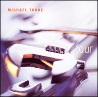 Michael Torke: Four -