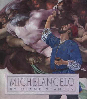 Michelangelo -