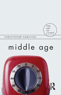 Middle Age - Hamilton, Christopher, Professor
