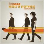 Middle of Everywhere: The Greatest Hits