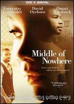 Middle of Nowhere - Ava DuVernay