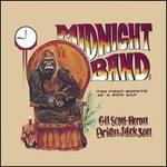 Midnight Band (The First Minute Of A New Day)