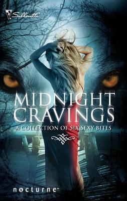 Midnight Cravings - Hauf, Michele, and Whiddon, Karen, and Devoti, Lori