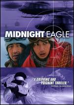 Midnight Eagle - Izuru Narushima