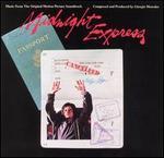 Midnight Express [Original Soundtrack]