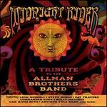 Midnight Rider: A Tribute to the Allman Brothers Band