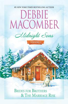 Midnight Sons, Volume 1 - Macomber, Debbie