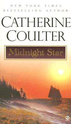 Midnight Star - Coulter, Catherine