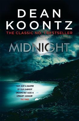 Midnight - Koontz, Dean