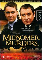 Midsomer Murders: Series 03