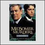 Midsomer Murders: Set One [4 Discs]
