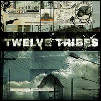 Midwest Pandemic - Twelve Tribes