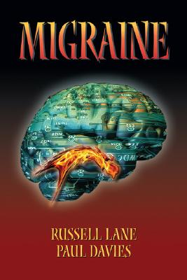 Migraine - Lane, Russell