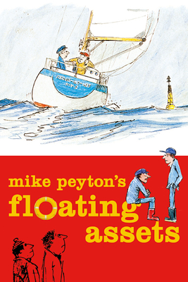 Mike Peyton's Floating Assets - Peyton, Mike