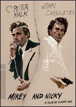 Mikey and Nicky [Criterion Collection]