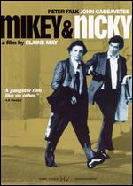 Mikey and Nicky - Elaine May