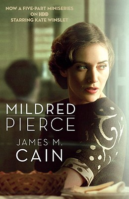 Mildred Pierce - Cain, James M