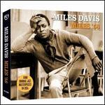 Miles '58 - Miles Davis