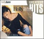 Milestones: Greatest Hits