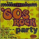 Millennium 60's Rock Party [Reissue]