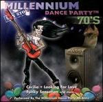 Millennium 70's Dance Party