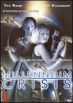 Millennium Crisis - Andrew Bellware